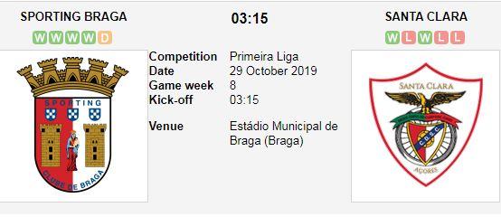 Sporting-Braga-vs-Santa-Clara-Loi-the-san-nha-03h15-ngay-29-10-Giai-VDQG-Bo-Dao-Nha-Portugal-Primeira-Liga-1