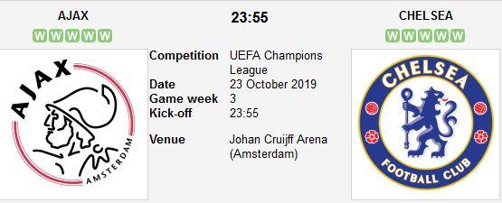 ajax-vs-chelsea-hoa-la-dep-23h55-ngay-23-10-cup-c1-chau-au-champions-league-3