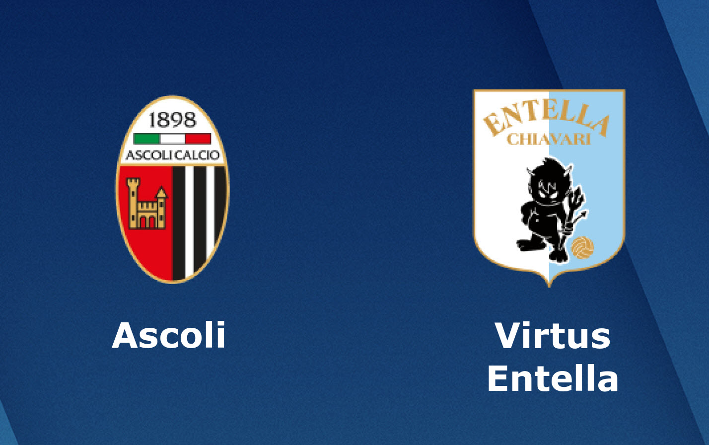 ascoli-vs-virtus-entella-02h00-ngay-26-10