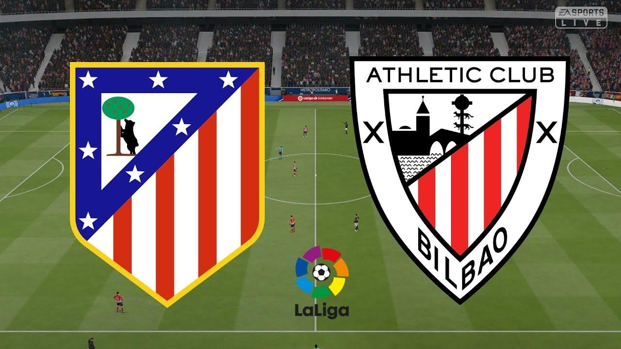 atletico-madrid-vs-bilbao-02h00-ngay-27-10
