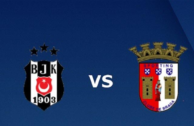 besiktas-vs-sporting-braga-23h55-ngay-24-10
