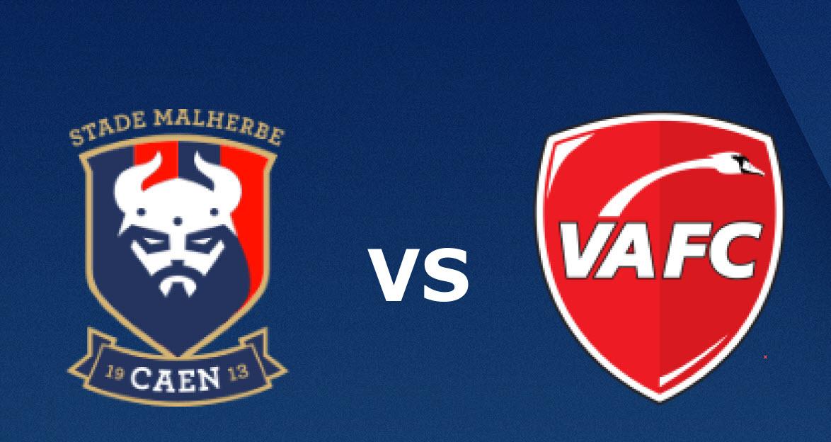 caen-vs-valenciennes-01h00-ngay-19-10