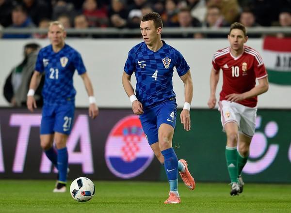 croatia-vs-hungary-01h45-ngay-11-10-2