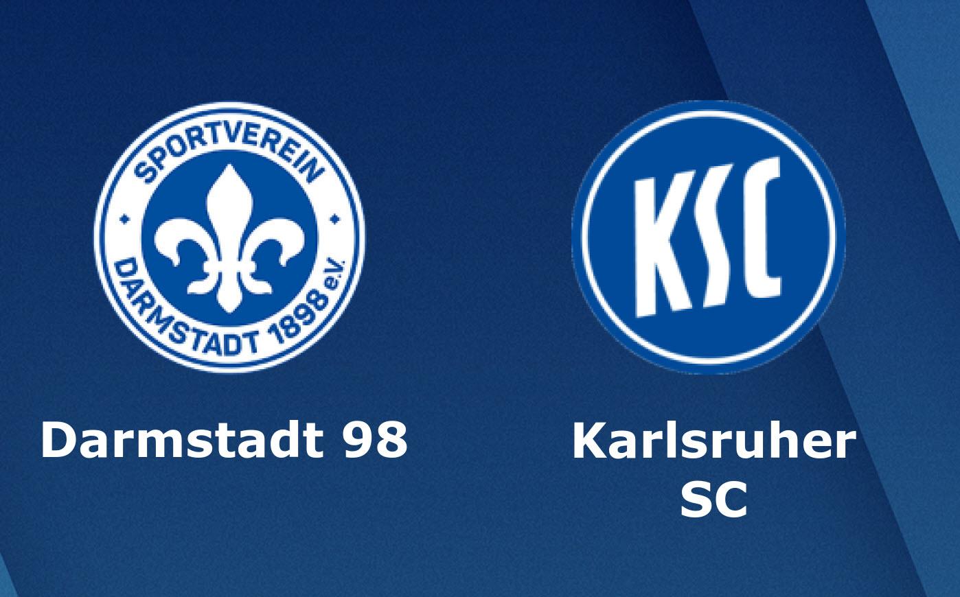 darmstadt-vs-karlsruher-23h30-ngay-4-10