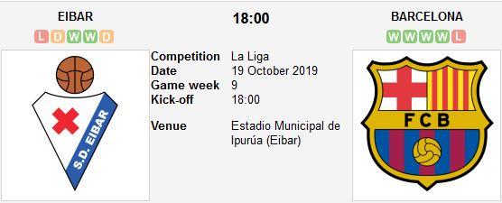 eibar-vs-barcelona-suc-manh-nha-vo-dich-18h00-ngay-19-10-giai-vdqg-tay-ban-nha-la-liga-2