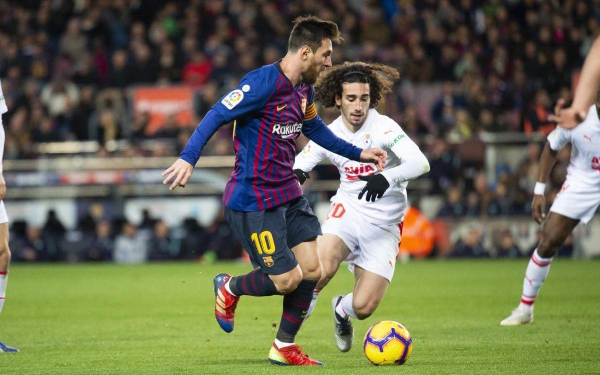eibar-vs-barcelona-suc-manh-nha-vo-dich-18h00-ngay-19-10-giai-vdqg-tay-ban-nha-la-liga-5