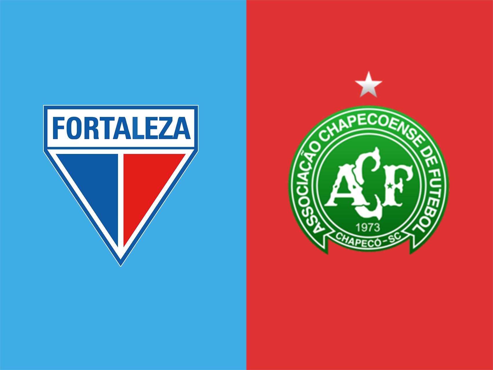 fortaleza-vs-chapecoense-06h30-ngay-10-10