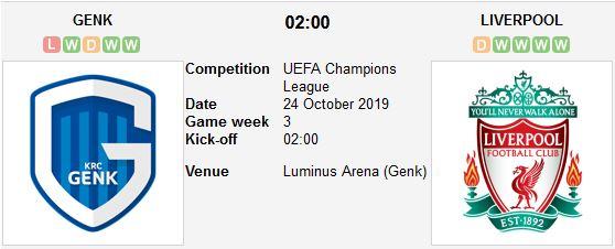 genk-vs-liverpool-cam-chan-nha-vo-dich-02h00-ngay-24-10-cup-c1-chau-au-champions-league-3