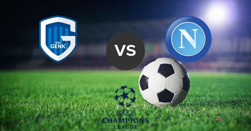 genk-vs-napoli-23h55-ngay-2-10
