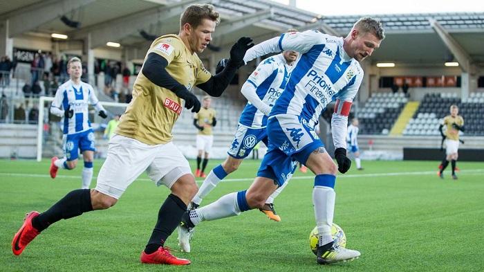 goteborg-vs-djurgarden-00h00-ngay-22-10-4