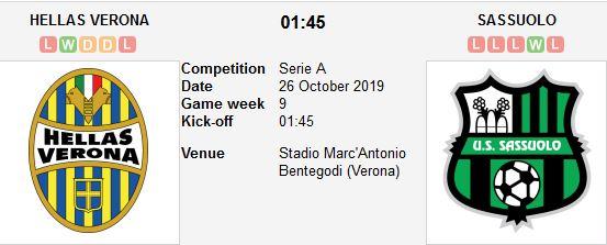 hellas-verona-vs-sassuolo-tan-dung-thoi-co-00h00-ngay-26-10-giai-vdqg-italia-serie-a-4