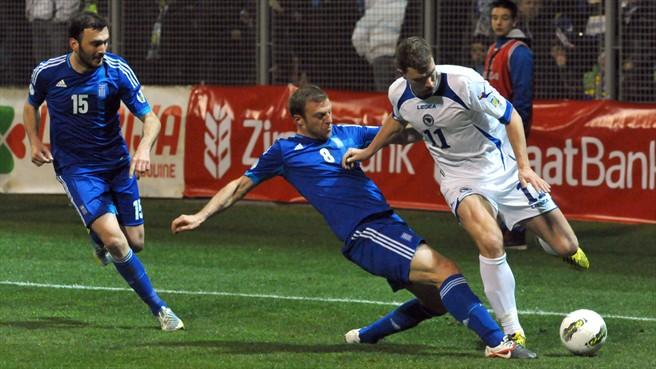 hy-lap-vs-bosnia-01h45-ngay-16-10-1