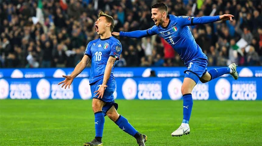 italia-vs-hy-lap-mot-buoc-den-vck-euro-2020-01h45-ngay-13-10-vong-loai-cup-cac-quoc-gia-chau-au-2020-euro-2020-5