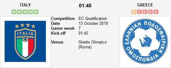 italia-vs-hy-lap-mot-buoc-den-vck-euro-2020-01h45-ngay-13-10-vong-loai-cup-cac-quoc-gia-chau-au-2020-euro-2020