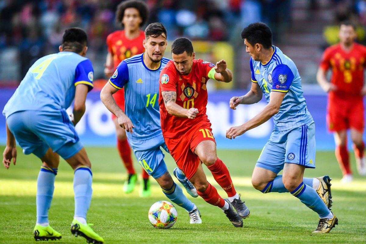 kazakhstan-vs-bi-chenh-lech-dang-cap-20h00-ngay-13-10-vong-loai-cup-cac-quoc-gia-chau-au-2020-euro-2020