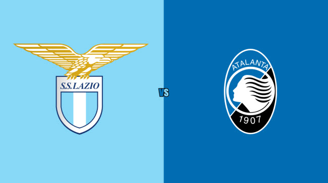 lazio-vs-atalanta-20h00-ngay-19-10