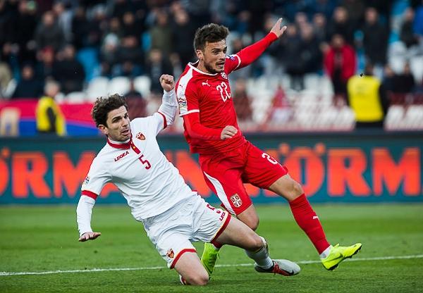 montenegro-vs-bulgaria-01h45-ngay-12-10-2