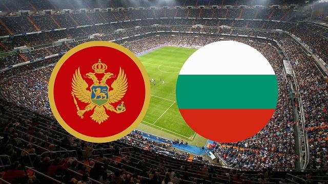 montenegro-vs-bulgaria-01h45-ngay-12-10