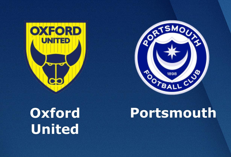 oxford-united-vs-portsmouth-01h45-ngay-9-10