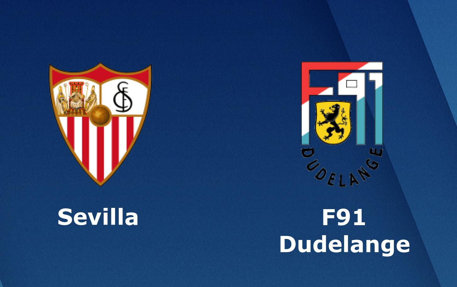 sevilla-vs-f91-dudelange-02h00-ngay-25-10