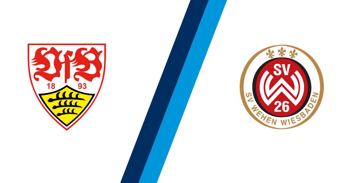 stuttgart-vs-wehen-wiesbaden-23h30-ngay-4-10