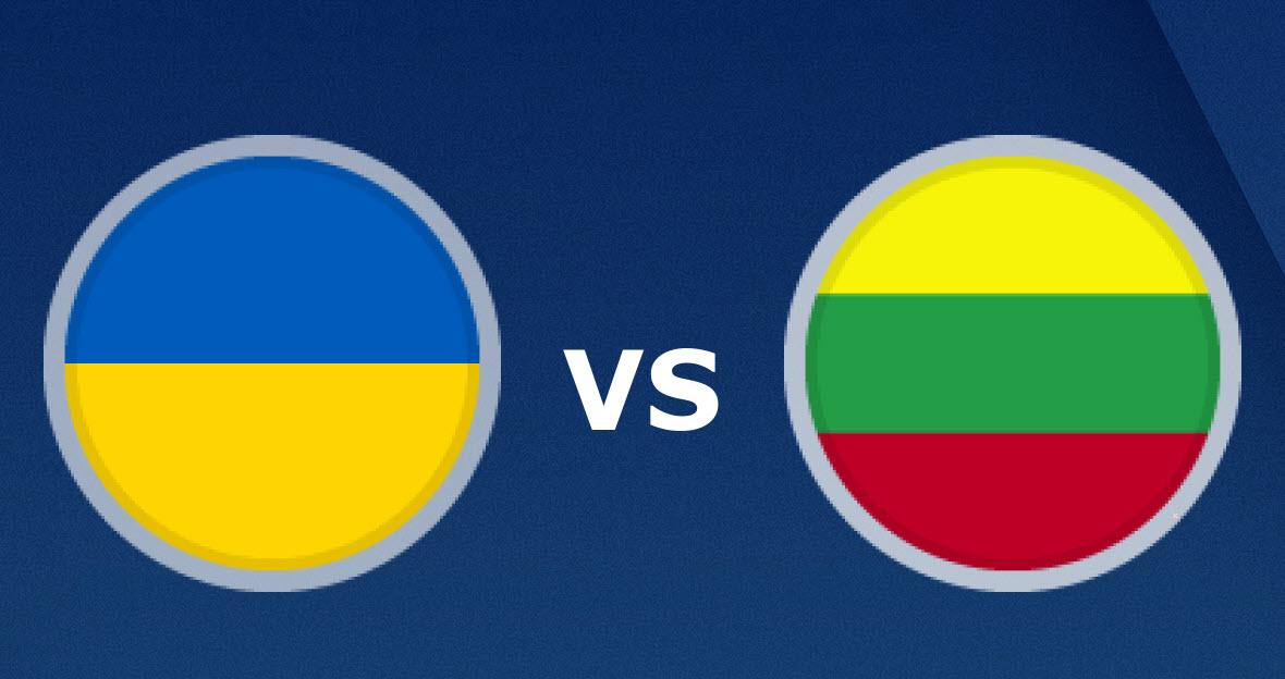 ukraine-vs-lithuania-01h45-ngay-12-10