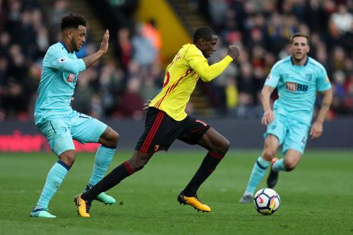 watford-vs-bournemouth-21h00-ngay-26-10-2