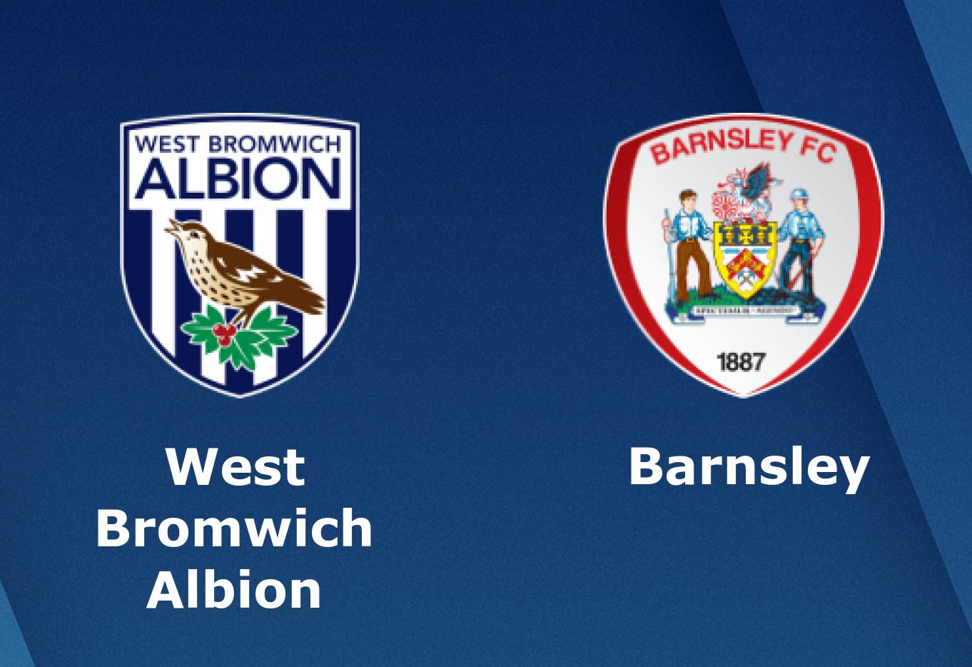 west-brom-vs-barnsley-02h00-ngay-23-10