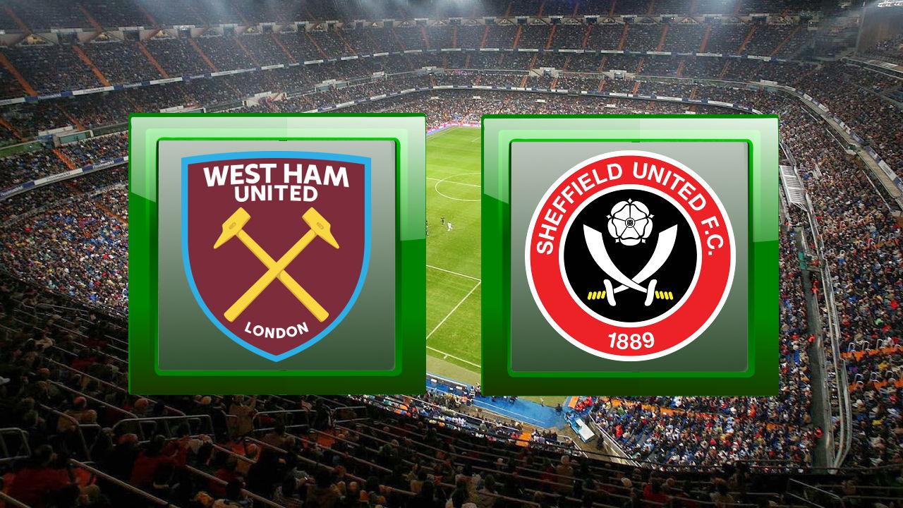 west-ham-vs-sheffield-united-21h00-ngay-26-10