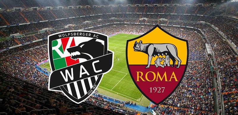 wolfsberger-vs-roma-23h55-ngay-3-10