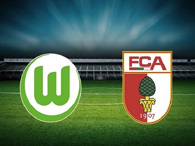 wolfsburg-vs-augsburg-21h30-ngay-27-10