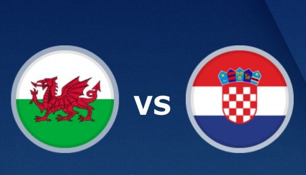 xu-wales-vs-croatia-01h45-ngay-14-10