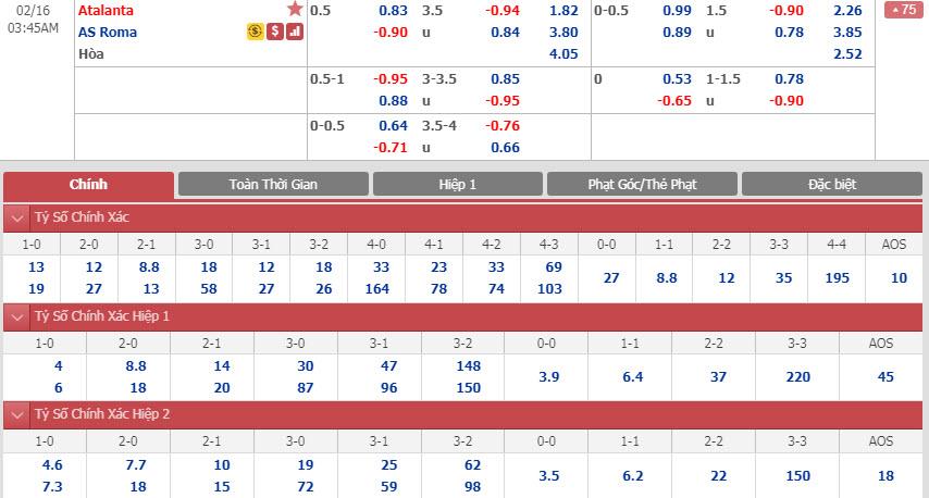 atalanta-vs-roma-02h45-ngay-16-02-1
