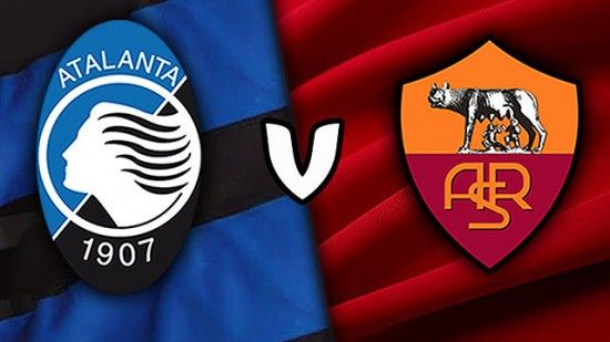 atalanta-vs-roma-02h45-ngay-16-02