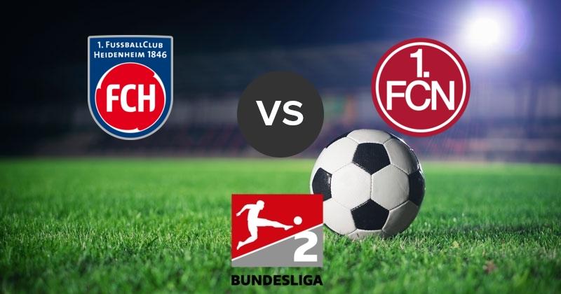 heidenheim-vs-nurnberg-00h30-ngay-15-02