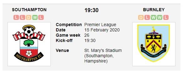 southampton-vs-burnley-da-san-nha-co-chien-thang-19h30-ngay-15-02-ngoai-hang-anh-premier-league-2