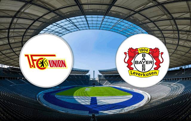 union-berlin-vs-leverkusen-21h30-ngay-15-02