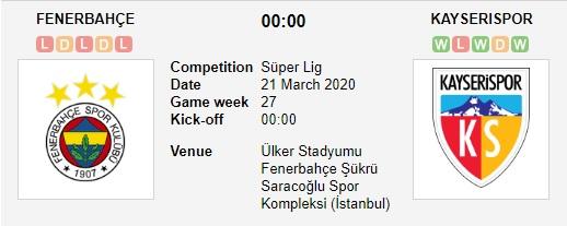 Fenerbahce-vs-Kayserispor-Vi-khach-cung-dau-00h00-ngay-21-03-VDQG-Tho-Nhi-Ky-Super-Lig-3