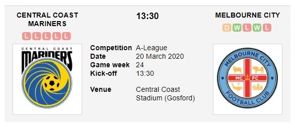 central-coast-marines-vs-melbourne-city-huy-diet-ke-khung-hoang-13h30-ngay-20-03-vdqg-australia-australia-a-league-2