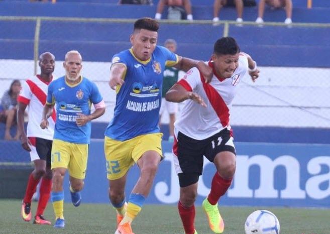 deportivo-las-sabanas-vs-chinandega-fc-07h00-ngay-23-03-2