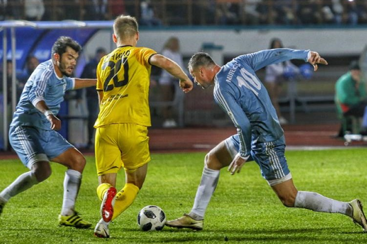 isloch-minsk-vs-neman-grodno-khach-chiem-uu-the-20h00-ngay-21-03-vdqg-belarus-belarus-premier-league-1