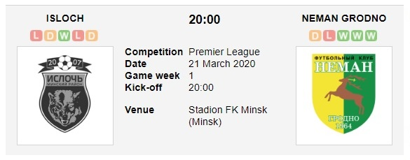 isloch-minsk-vs-neman-grodno-khach-chiem-uu-the-20h00-ngay-21-03-vdqg-belarus-belarus-premier-league-2