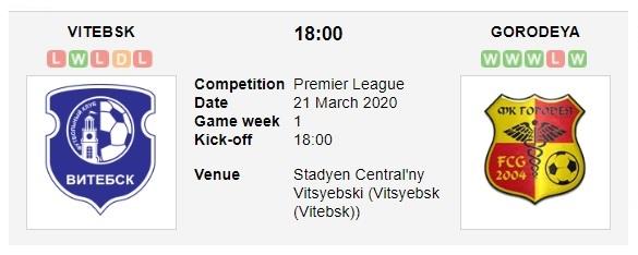 vitebsk-vs-gorodeya-chu-nha-lep-ve-18h00-ngay-21-03-vdqg-belarus-belarus-premier-league-2