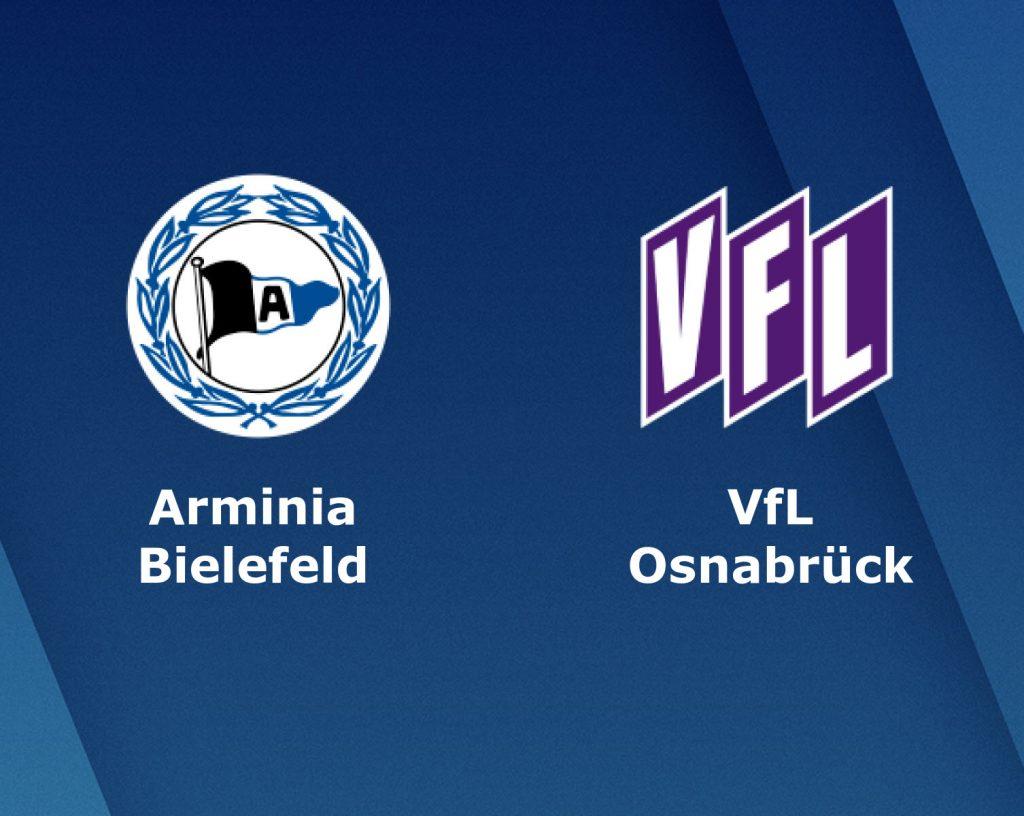 bielefeld-vs-osnabruck-18h30-ngay-17-05