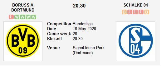dortmund-vs-schalke-04-muc-tieu-con-lai-20h30-ngay-16-05-giai-vdqg-duc-bundesliga-1