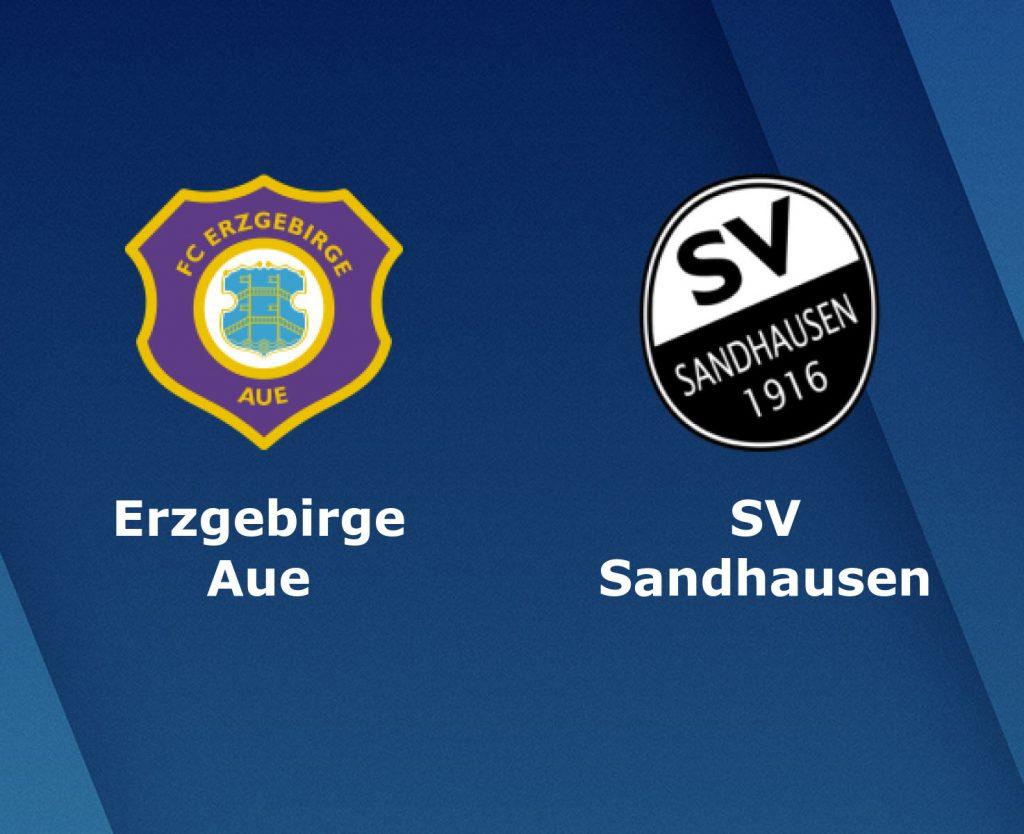 erzgebirge-vs-sandhausen-18h00-ngay-16-05