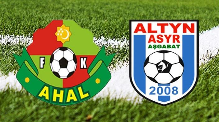 fc-ahal-vs-altyn-asyr-ha-quan-quan-giu-chat-ngoi-dau-21h00-ngay-19-05-vdgq-turkmenistan-yokary-liga-2