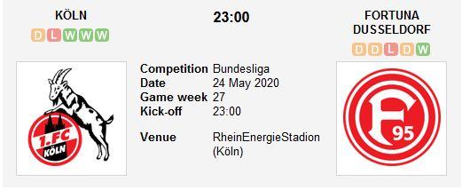 fc-cologne-vs-dusseldorf-hoa-la-dep-23h00-ngay-24-05-giai-vdqg-duc-bundesliga-1
