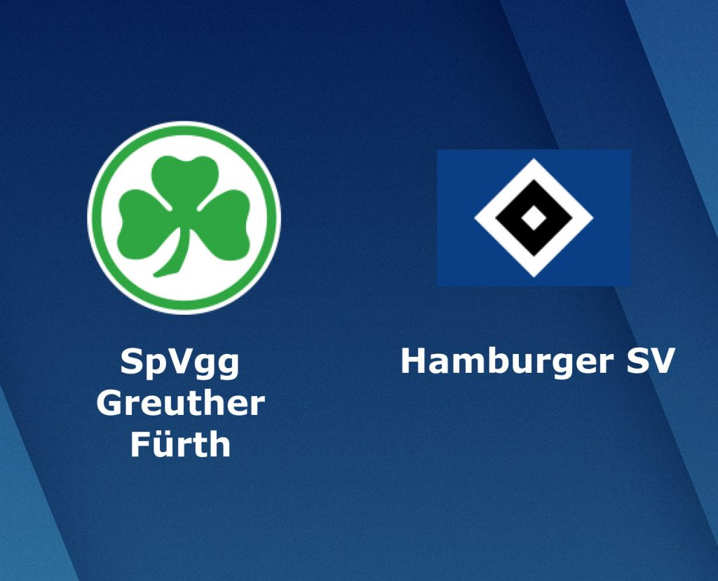 greuther-furth-vs-hamburger-18h30-ngay-17-05