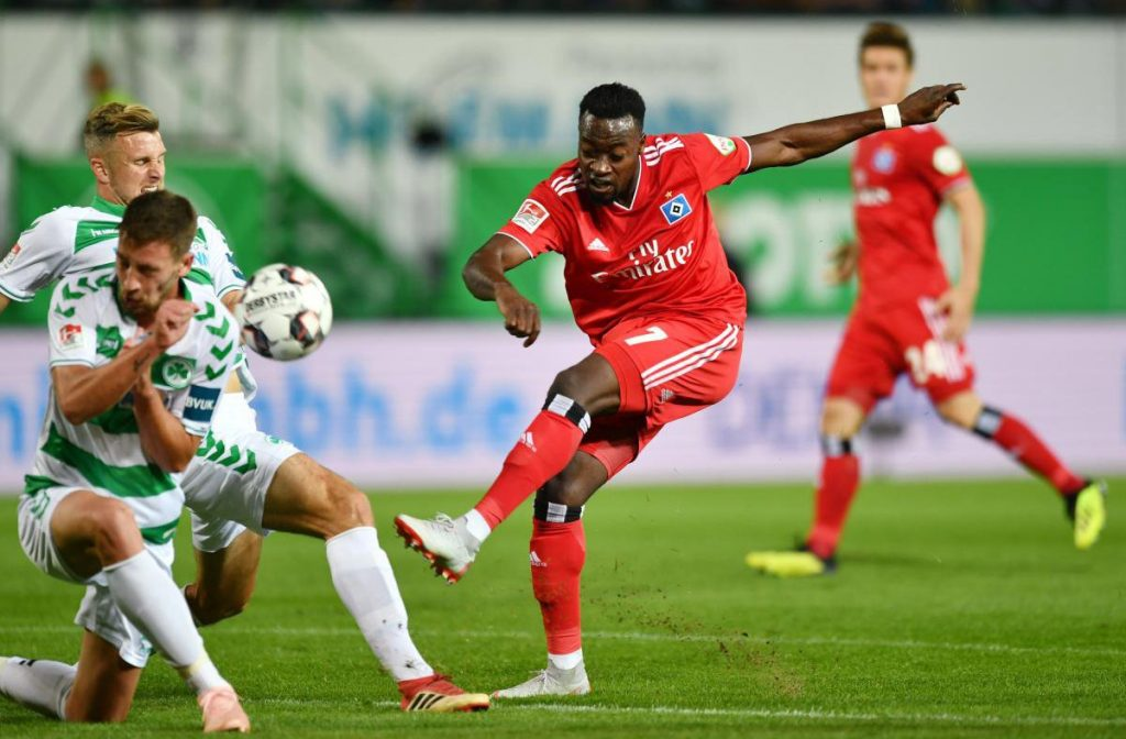 greuther-furth-vs-hamburger-18h30-ngay-17-05-2